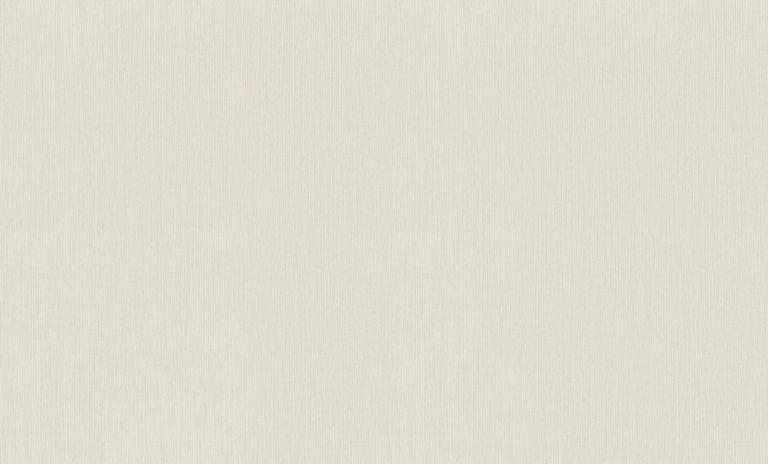 968521 Chatelaine III Rasch