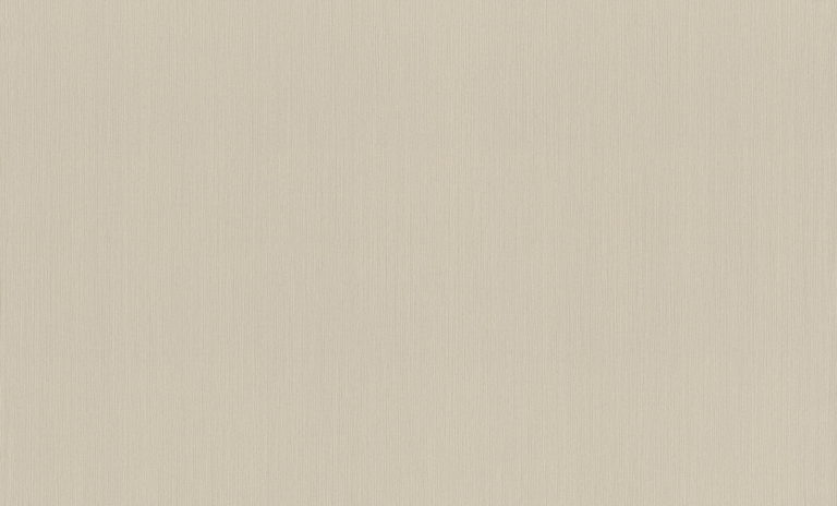 968569 Chatelaine III Rasch