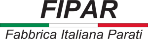 логотип FIPAR