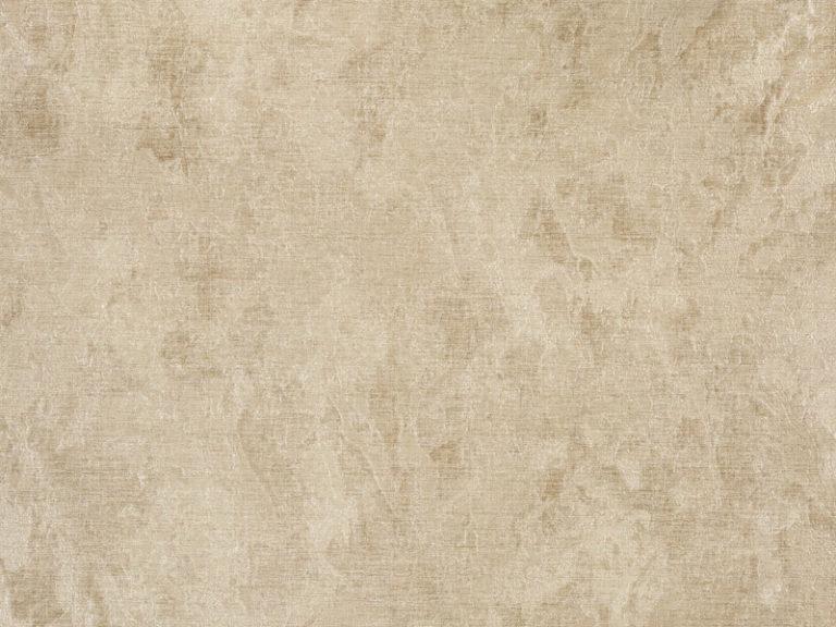 R11118 Giulietta Fipar