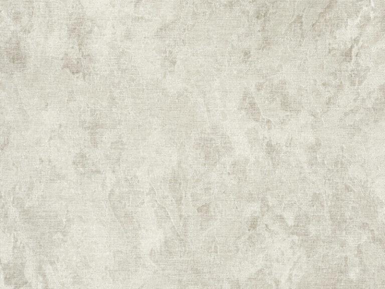 R11119 Giulietta Fipar