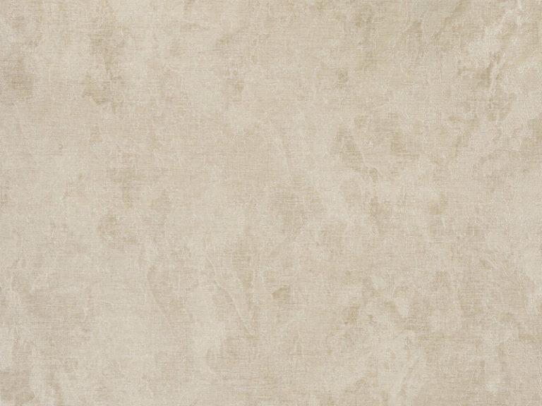 R11126 Giulietta Fipar