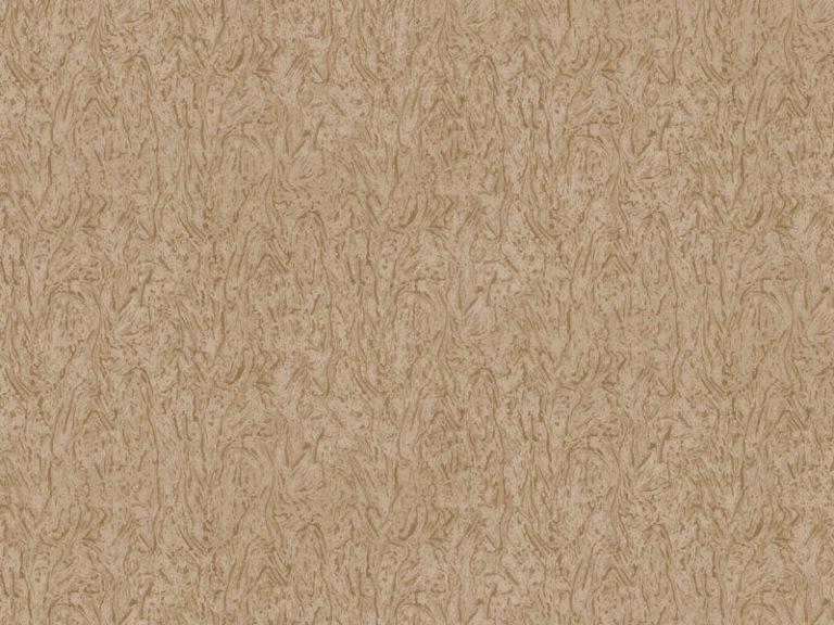 R11130 Giulietta Fipar