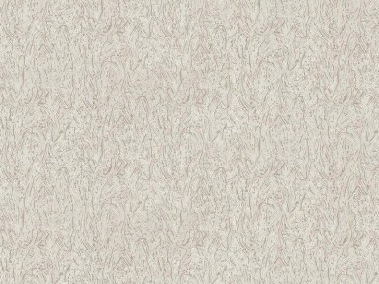 R11134 Giulietta Fipar