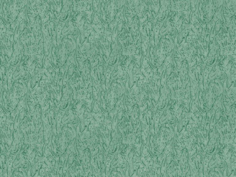R11135 Giulietta Fipar