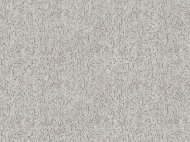 R11137 Giulietta Fipar