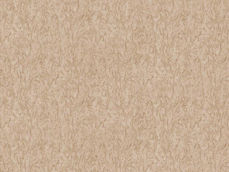 R11140 Giulietta Fipar