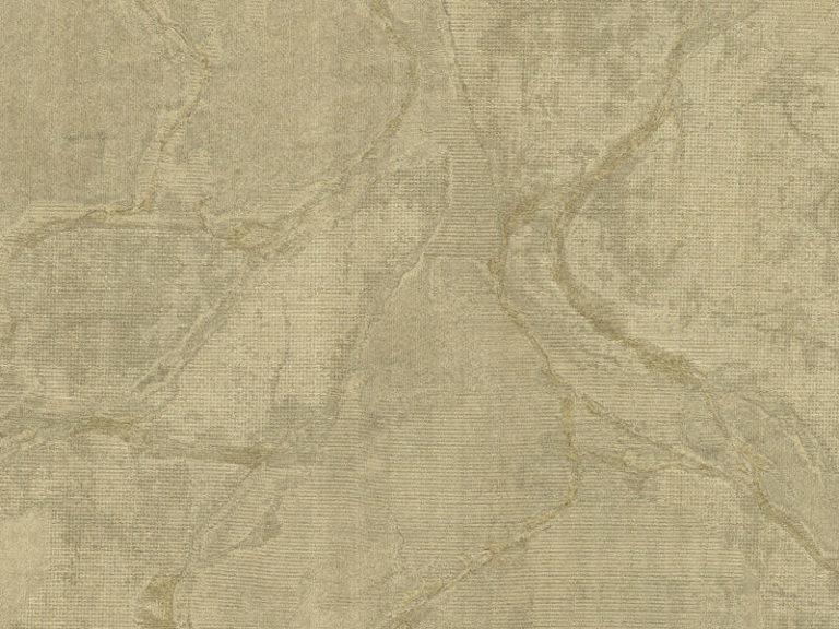 R3026 Castellana Fiper