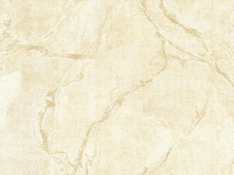 R3028 Castellana Fiper