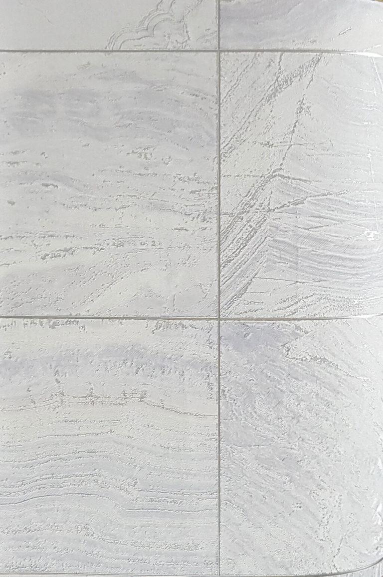 11001-6 Loft SOLO Yien