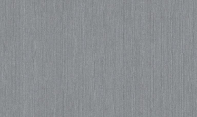 12035-10 Fashion for Walls Erismann