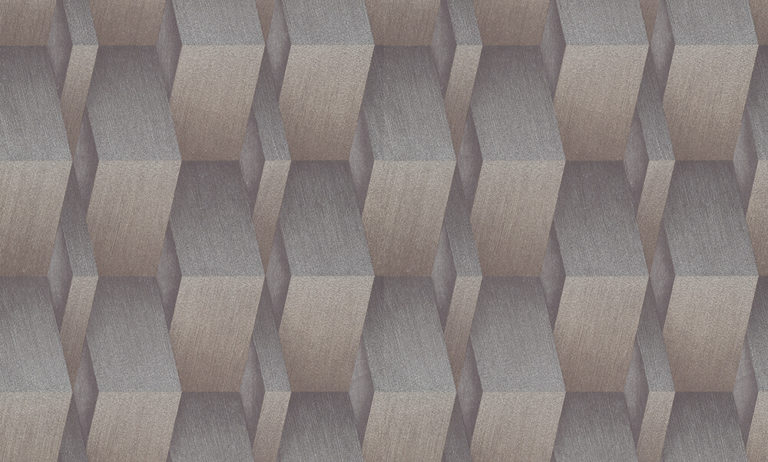 12036-30 Fashion for Walls Erismann