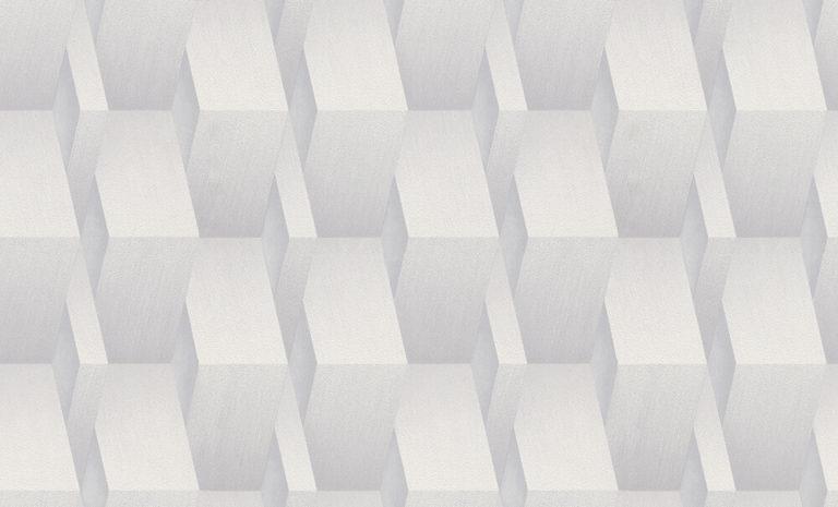 12036-31 Fashion for Walls Erismann