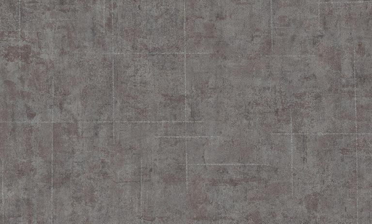 12050-11 Fashion for Walls Erismann