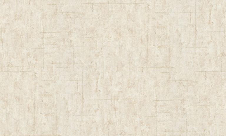 12050-14 Fashion for Walls Erismann