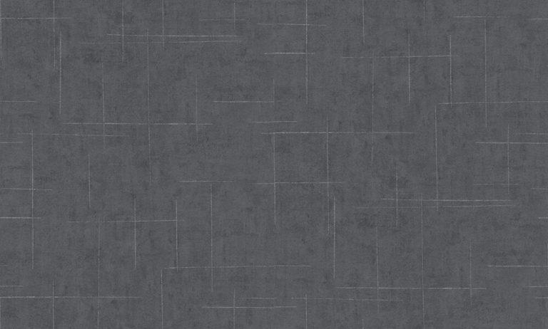 12050-15 Fashion for Walls Erismann