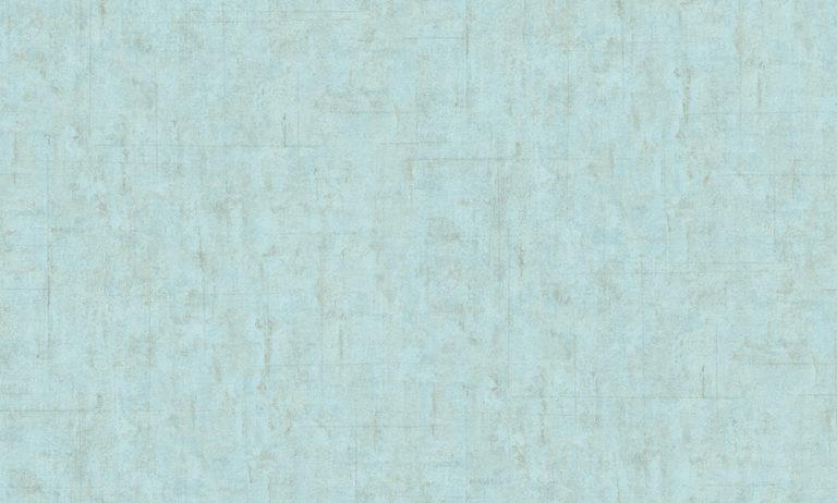 12050-18 Fashion for Walls Erismann