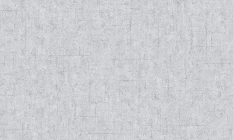 12050-31 Fashion for Walls Erismann