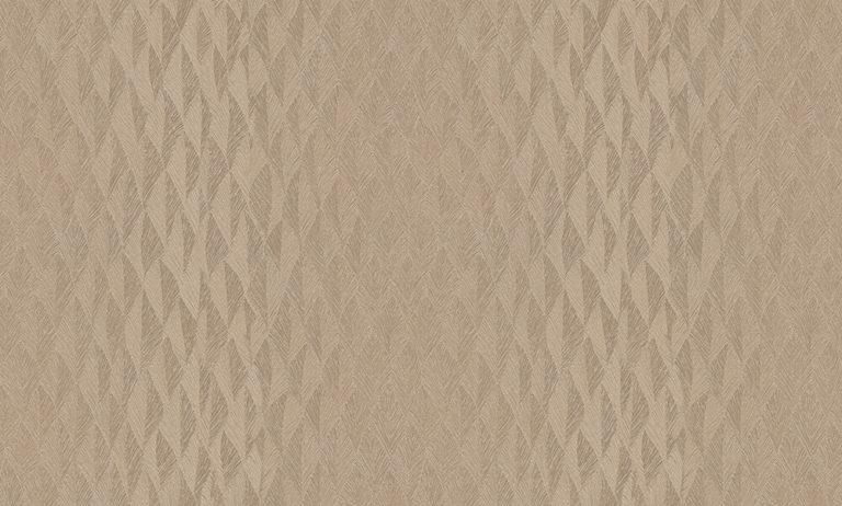 12051-30 Fashion for Walls Erismann