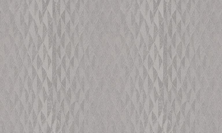 12051-37 Fashion for Walls Erismann