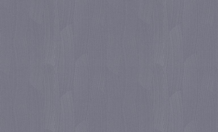 12052-10 Fashion for Walls Erismann