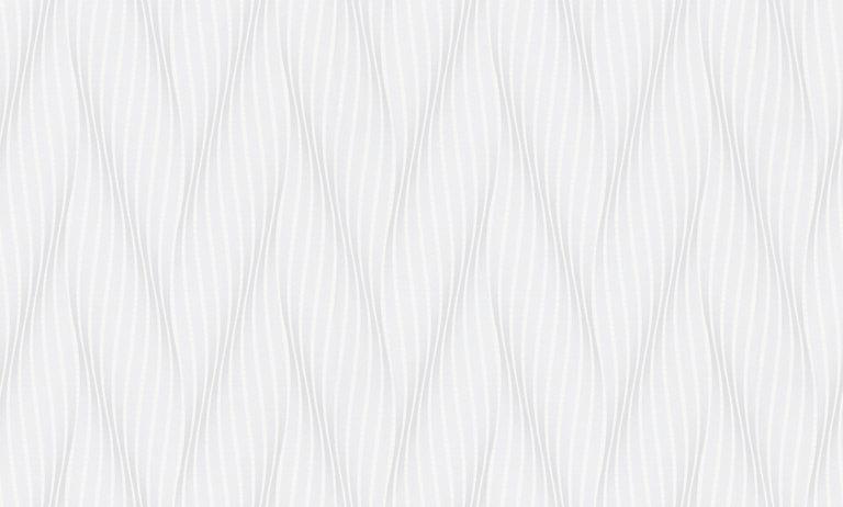 12053-10 Fashion for Walls Erismann