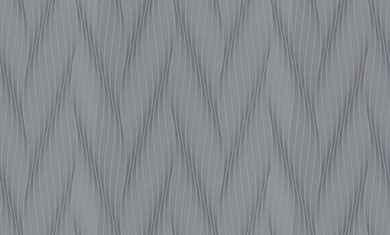 12053-29 Fashion for Walls Erismann