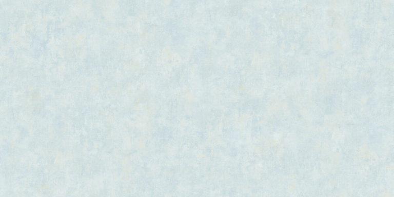 5012-3 Azzurra Bernardo Bartalucci