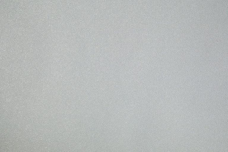 7711143 Nigora SOLO Wiganford