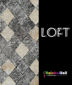обложка Loft Solo Yien
