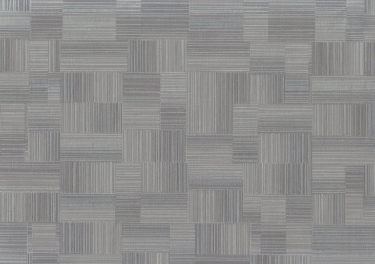 8019-22 Stich EuroDecor
