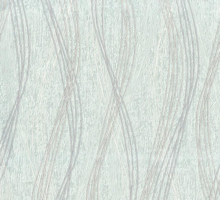 9068-04 Samui EuroDecor