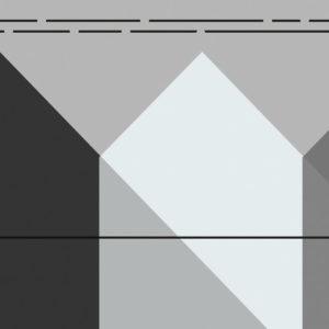 20037 Geometry 2 2018