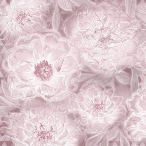 21265 Florescence