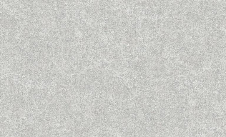 60158-02 Bolero Erismann