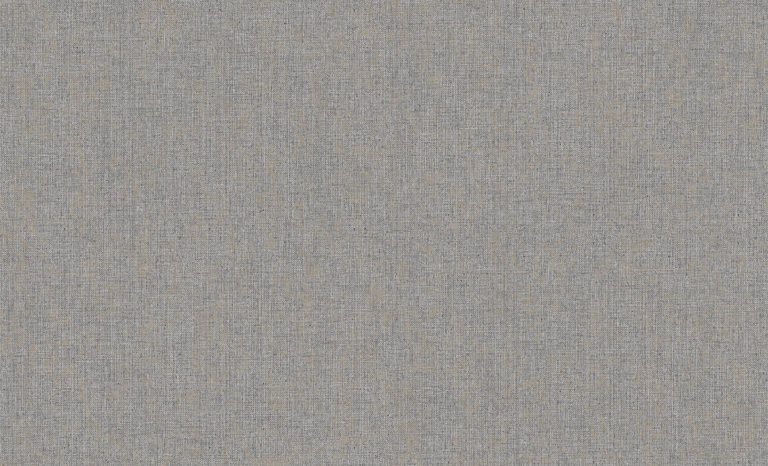 60165-06 Bolero Erismann