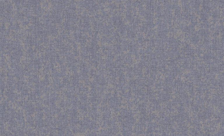 60165-07 Bolero Erismann