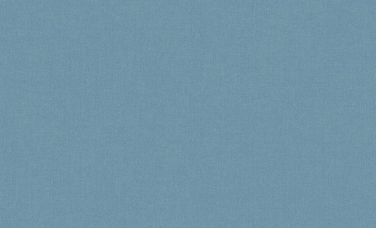 60165-11 Bolero Erismann