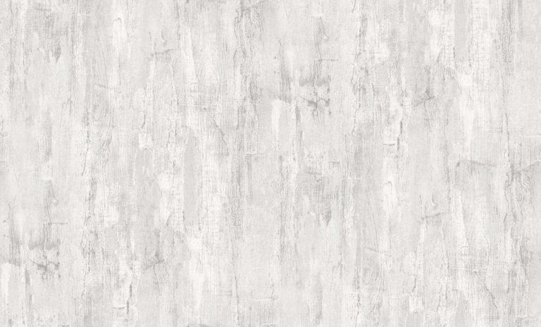 HC71383-14 Pine HomeColor