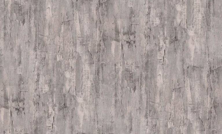 HC71383-24 Pine HomeColor