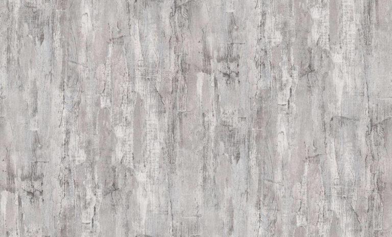 HC71383-44 Pine HomeColor