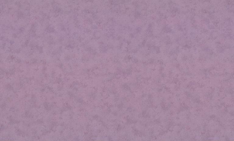 HC71542-54 Reflect HomeColor