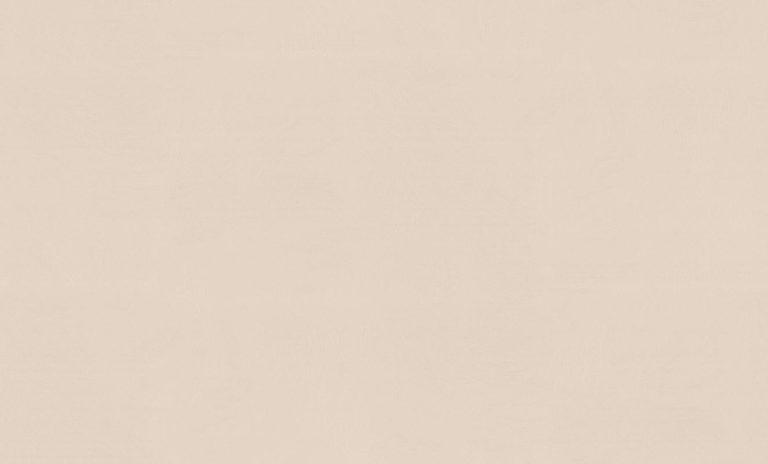 HC71580-12 Blomma HomeColor