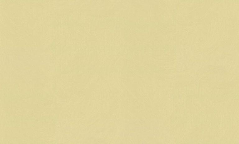 HC71580-17 Blomma HomeColor