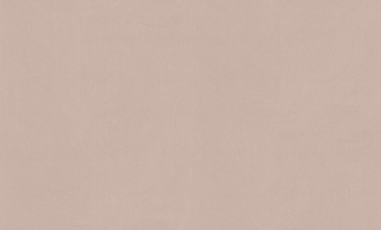 HC71580-21 Blomma HomeColor