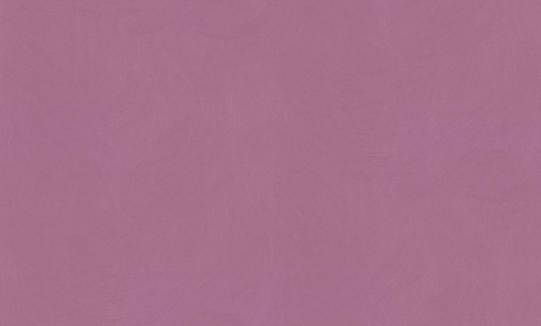HC71580-56 Blomma HomeColor