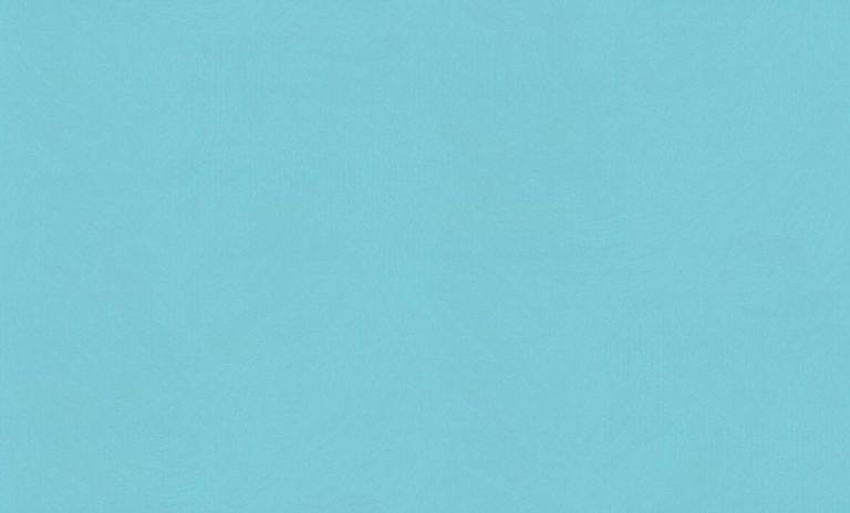 HC71580-61 Blomma HomeColor