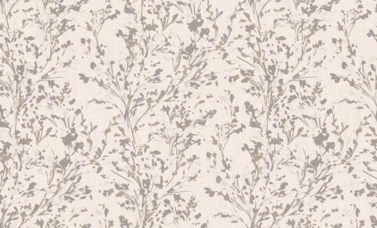 PL71632-22 Champagne Palitra