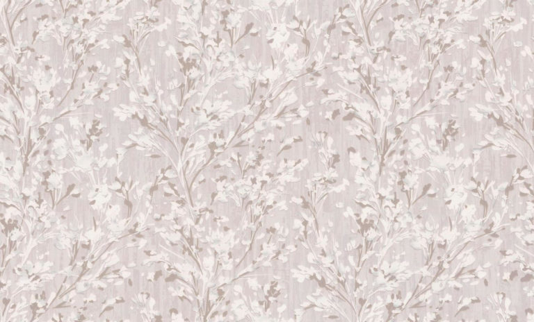 PL71632-24 Champagne Palitra