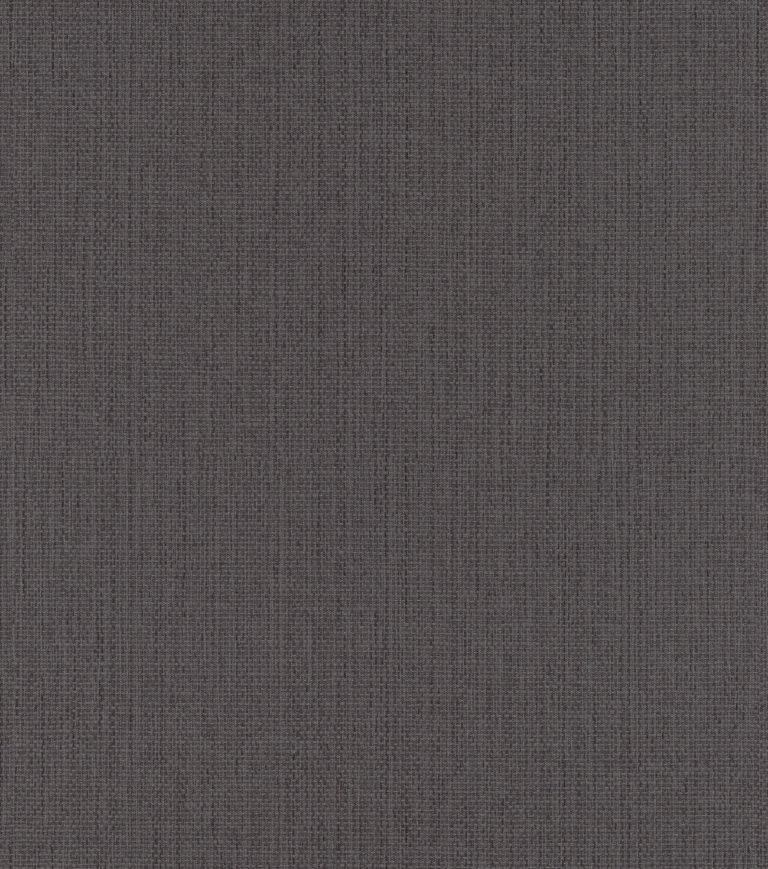 407952 Kimono Rasch